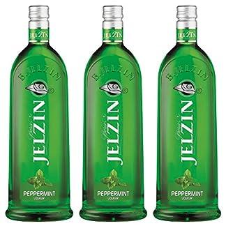 Jelzin-Vodka-Pfefferminz-Likr-3-x-07-l