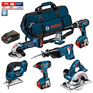 Bosch-Kit-PSB7MXM3A-Professional-GWS-18-V-Li-GSB-18-V-LI-GST-18-V-LI-GDX-18-V-LI-GKS-18-V-LI-GSA-18-V-LI-GLI-VarrLED-3-x-40Ah-LBAG