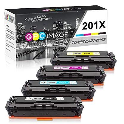 GPC-Image-Kompatibel-Toner-Patronen-HP-201X
