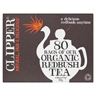 Clipper-Organic-Redbush-Influsion-80-Pro-Packung-2-Stck
