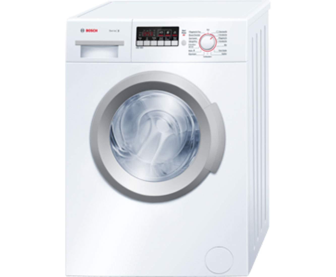 Bosch-WAB282V1-Waschmaschine-6-kg-1400-UMin-A