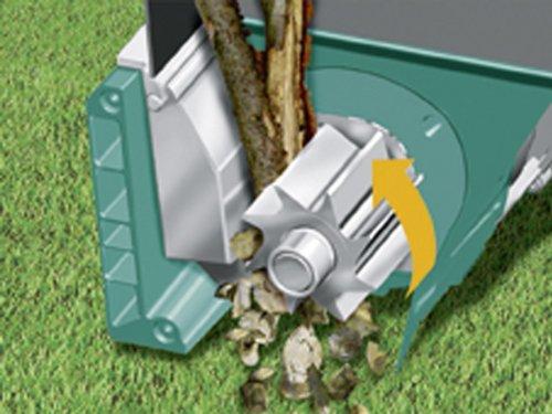 Bosch-AXT-25-D-Hcksler-Fangbox-53-l-Stopfer-2500-W-max–40-mm-Schneidekapazitt-ca-175-kgh-Materialdurchsatz
