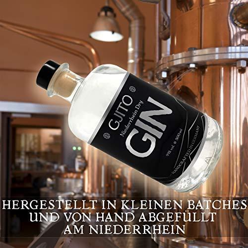 GJITO-Dry-Gin-Geschmacksexplosion-fr-Gin-Tonic-mit-13-erlesenen-Zutaten-von-Hand-abgefllt-am-Niederrhein-05-L-44-VOL