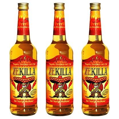 Zekilla-Original-Tequila-mit-Zimt-und-Chili-3-x-07l