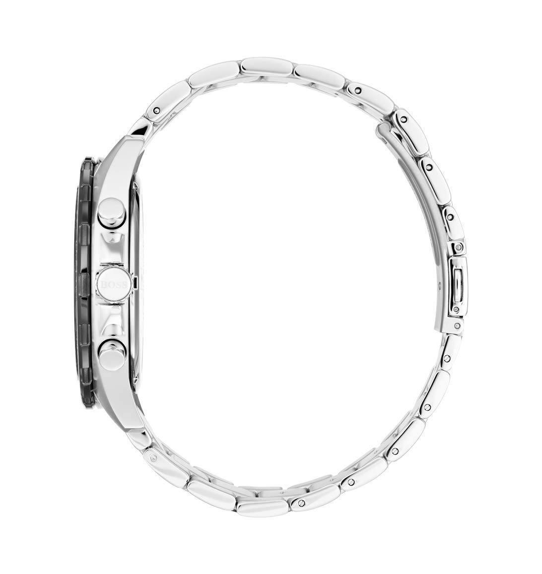 Hugo-Boss-Armbanduhr-1513682