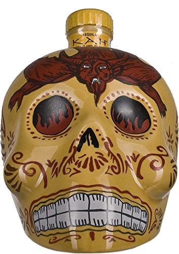 Kah-Reposado-Tequila-1-x-07-l