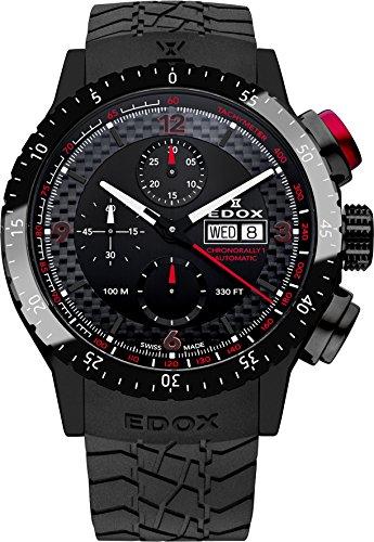 Edox-Chronorally-1-Automatik-Chronograph-01118-37NR-NRO