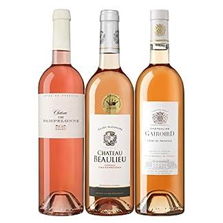 Sommerwein-Set-Cte-de-Provence-Rosweinset-13-3-x-075l
