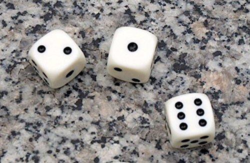3er-Pack-Wrfel-Senioren-Wrfel-mit-extra-groen-Punkten