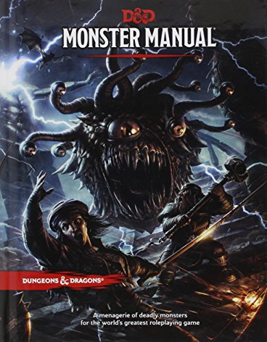 Monster-Manual-DD-Core-Rulebook