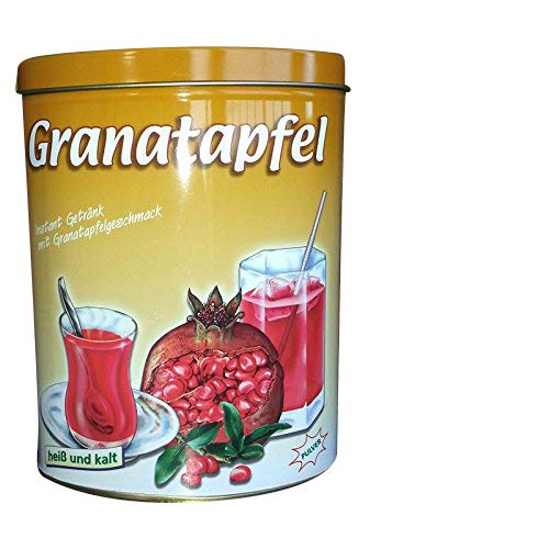 Trkisches-Instantgetrnk-mit-Granatapfel-Geschmack-300g-in-Dose-Instantpulver-Ottoman