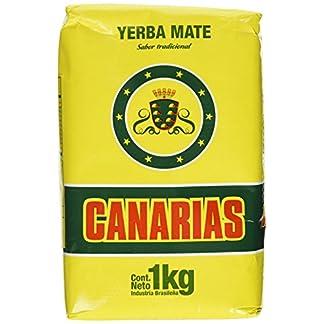 Yerba-Mate-Canarias-1kg