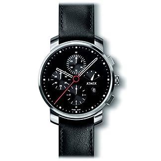 XEMEX-Swiss-Watch-870001–Armbanduhr
