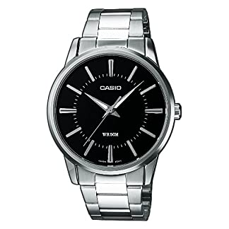Casio-Collection-Herren-Armbanduhr-MTP-1303PD-1AVEF-schwarz