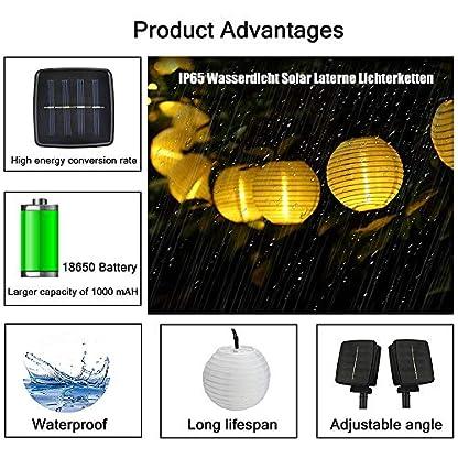 Solar-Lichterkette-LTPAG-30er-LED-Lampion-Warmwei-Solar-Auen-Innen-Lichterkette-6M-IP65-Wasserfest-Solar-Beleuchtung-Lichterketten-mit-2-Modi-fr-Party-Hochzeit-Garten-Rasen-Terrasse-Hof-Deko