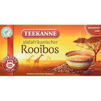 Teekanne-Rooibos-20-Beutel-4er-Pack-4-x-35-g-Packung