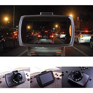 Acecoree-Auto-Kamera-G30-1080P-Car-Dash-Kamera-Auto-DVR-150-Grad-Weitwinkelfahrrecorder