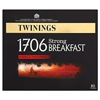 Twinings-1706-English-Strong-Breakfast-Lively-Full-of-Flavour-80-Btl-250g