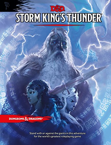Storm-Kings-Thunder-Dungeons-Dragons