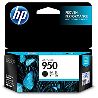 HP-Original-Tintenpatrone