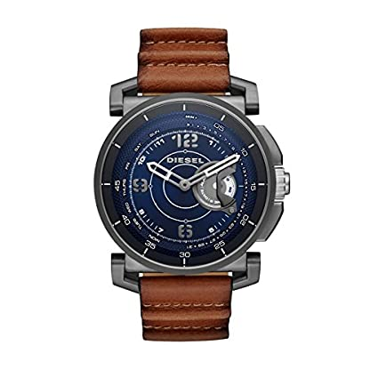Diesel-On-Herren-Hybrid-Smartwatch-DZT1003