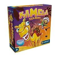 HCM-Kinzel-55112-Kamela-zick