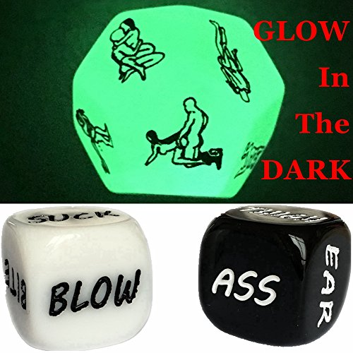 Funny-Glow-im-Dunkeln-12-Seitiger-Wrfel-Sexstellungen-Wrfel-fr-Bachelor-Party-oder-Liebe-Paare-Neuheit-Game-Toys-Geschenk