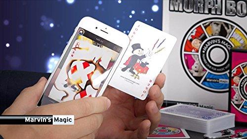 marvin-S-Magic–Coffret-Preminum-der-Magie-in-Wirklichkeit-erhht–50-U-430248