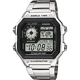 Casio-Collection-Herren-Armbanduhr-AE-1200WHD-1AVEF