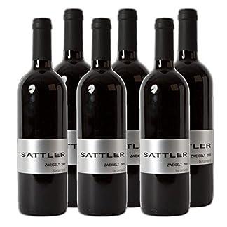 Sattler-Zweigelt-2017-Rotwein-sterreich-trocken-6x-075-l