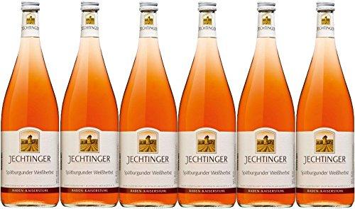 2017-Winzergenossenschaft-Jechtingen-Amoltern-Jechtinger-Sptburgunder-Weiherbst-QbA-mild-6-x-10L
