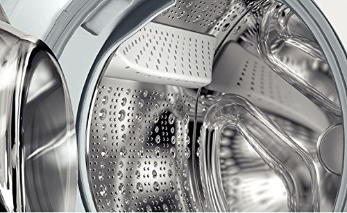 Siemens-wm14-W690ff-autonome-Belastung-Bevor-9-kg-1400trmin-A-30-wei-Waschmaschine–Waschmaschinen-autonome-bevor-Belastung-wei-LED-Edelstahl-65-l