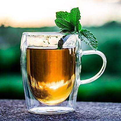 MY-SUPERTEA-Tea-Collection-1