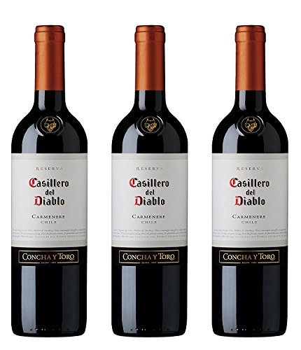 Concha-y-Toro-Casillero-del-Diablo-Carmenere-2016-Trocken-3-x-075-l
