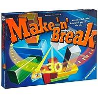 Ravensburger-26343-Make-N-Break