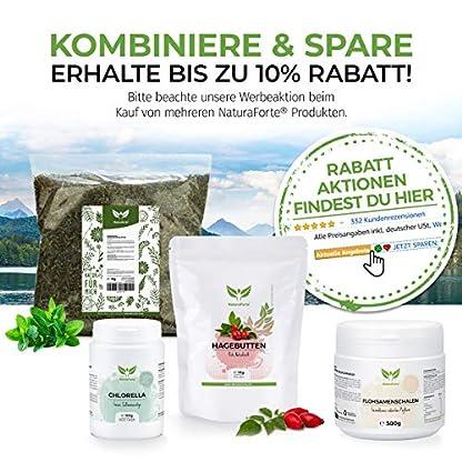 NaturaForte-1000g-Hibiskus-Blten-1a-Premiumqualitt-Ganze-luftgetrocknete-Blten-fr-Hibiskus-Tee-im-Aroma-Beutel-Ohne-knstliche-Farbstoffe-Aromen-oder-Zustze-Ungeschwefelt