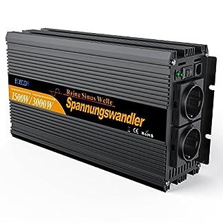 Wechselrichter-reiner-sinus-1500-3000W-Spannungswandler-12V-230V-Spannungswandler-reiner-sinus-inverter-pure-sine-wave