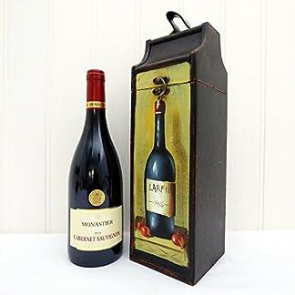 Weintrger-Mit-Monastier-Cabernet-Sauvignon-Rotwein-Geschenkidee-Zum-Geburtstag-Jahrestag-Als-Danke-Schn