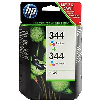 HP-Patrone-Nr344-14ml-Tinte-3-farbig-450-Seiten