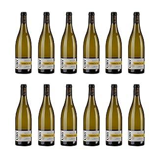 12er-Vorteilspaket-UBY-Colombard-Ugni-Blanc-Gascogne-IGP-No3-2017-Weiwein-Frankreich-trocken-12x-075-l
