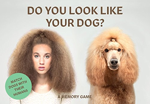 Do-You-Look-Like-Your-Dog-Match-Dogs-with-Their-Humans-A-Memory-Game