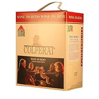 Colferai-Azienda-Vinicola-BIB-Pinot-Bianco-IGT-3-Liter-300-Liter