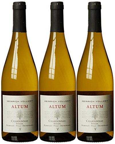 Weingut-Heinrich-Vollmer-ALTUM-Chardonnay-Sptlese-2009-lieblich-3-x-075-l