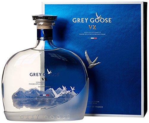 Grey-Goose-VX-Wodka-1-x-1-l