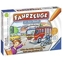 Ravensburger-00848-Fahrzeuge-in-der-Stadt