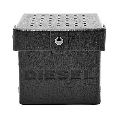 Diesel-Herren-Uhr-DZ4443