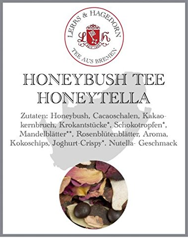 Honeybush-Tee-HONEYTELLA-2kg