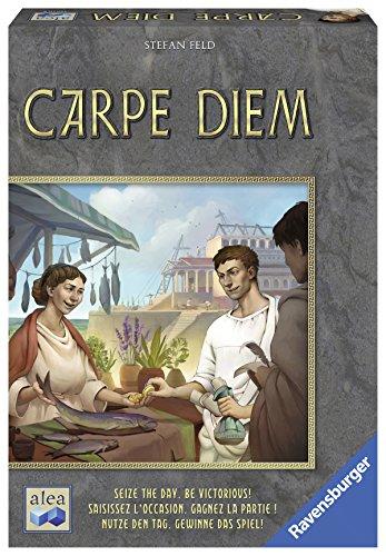 Alea-ALE26919-Carpe-Diem