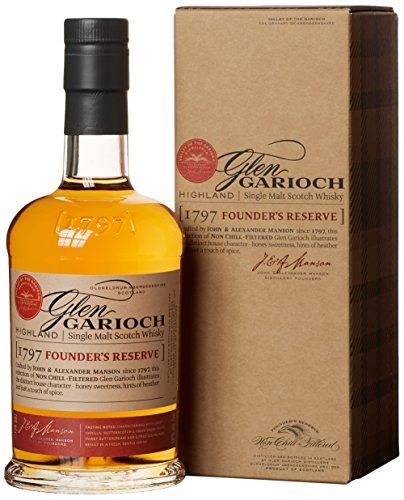Glen-Garioch-1797-Founders-Reserve-Highland-Single-Malt-Whisky-1-x-07-l