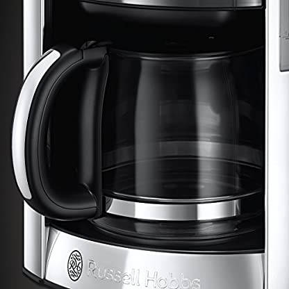 Russell-Hobbs-Luna-Moonlight-Grey
